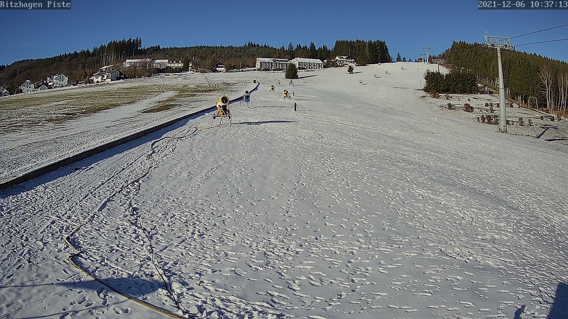 Sesselbahn-Ritzhagen (Talsicht)